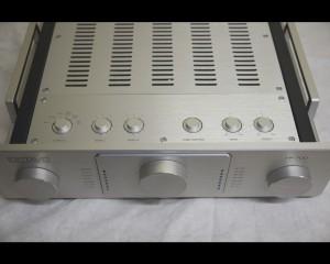 octave hp700 control module 1