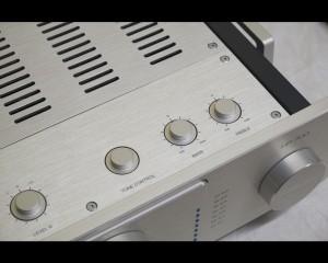octave hp700 control module 2