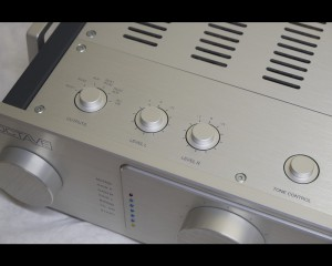 octave hp700 control module 3