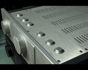 octave hp700 module control
