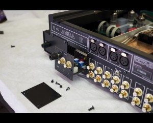 octave hp700 modules