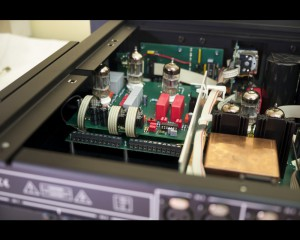 octave hp700 phono