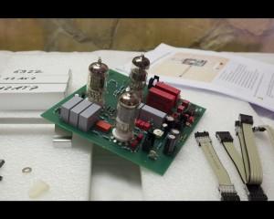 octave hp700 riaa 2