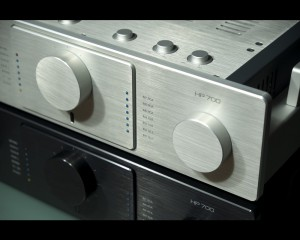octave hp700 silver 1