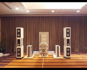 octave jubilee gauder akustik