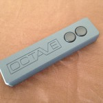 octave rc 1