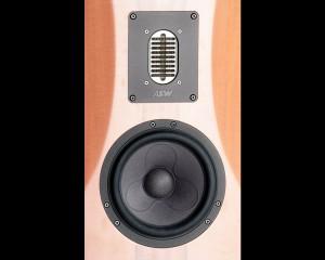 speaker-chelys