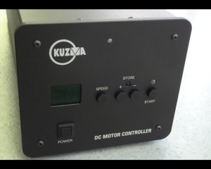 stabi-m-power-supply-ps-dc