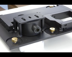 stabi-m-top-plate-with-motor-housing