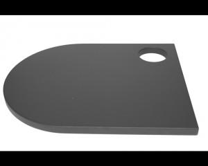 stabi-s-black-wooden-platform