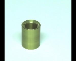 stabi-s-tonearm-brass-holder