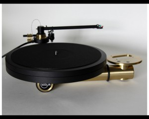 stabi-sd-brass-double-platter-obrezana