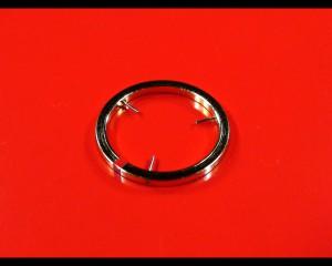 zyx ring