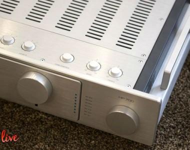 REVIEW DEL PREVIO OCTAVE HP700 EN HIFI-LIVE
