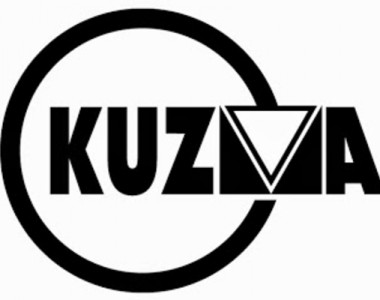 KUZMA, NUEVA TARIFA PARA 2015
