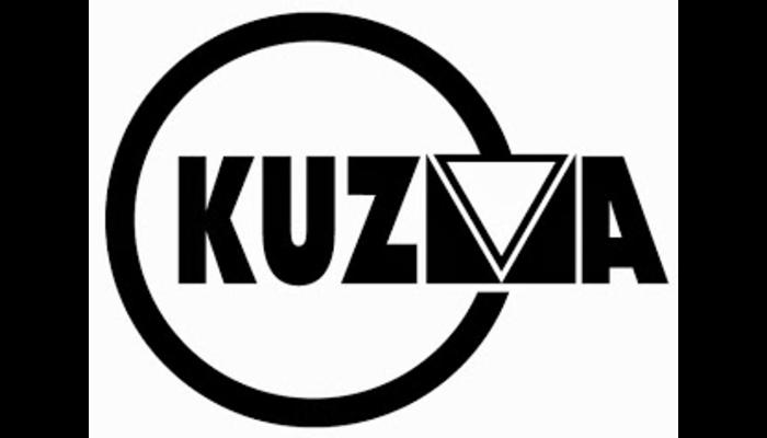 KUZMA-Logo