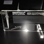 SMARTstylus-2