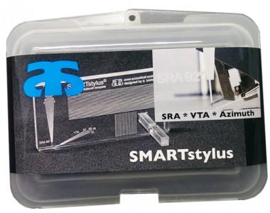 SmartStylus de Acoustical Systems