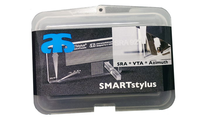 SMARTstylus_in_case