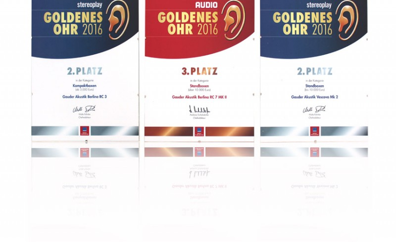 Auszeichnungen-Awards - 2016 resized 2