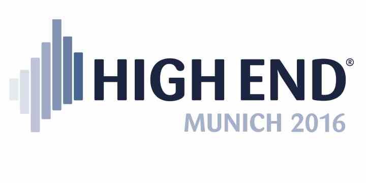 highendmunichlogo_2016