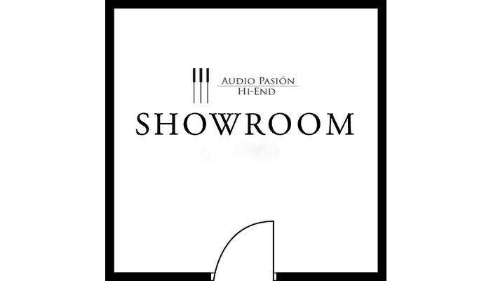 Showroomfinland_logo