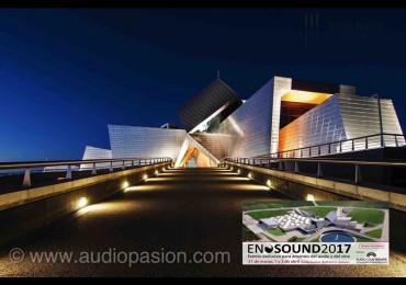 Reportaje EnoSound 2017