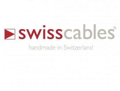 SwissCables nueva distribución para España