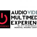 AVMeXperience-2018