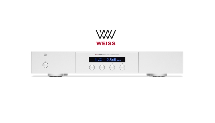 WEISS_MEDUS_s_front
