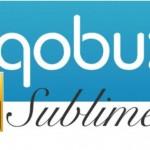 Qobuz-840x478-51952_561x316