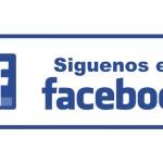síguenos-en-Facebook