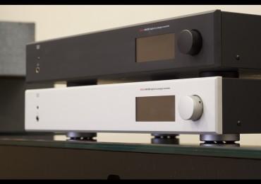 Weiss DAC502 ya disponibles en stock.