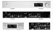 DSP50x_AudioProcessors
