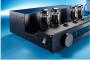 Review del Integrado Octave V70 Class A en la revista Stereo