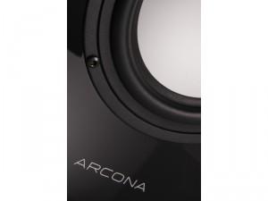 Arcona_Detail_Name
