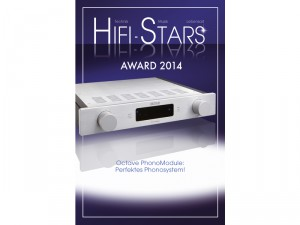 Award_2014_Phonomodul_neu