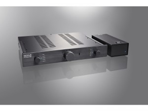 HP300SE_black_PowerSupply