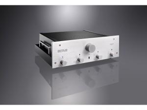 HP500SE_silver_sidelong