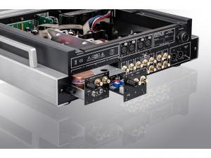 HP700-slots