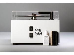 Okki10
