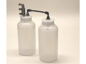 air-line-double-drain-bottle-set