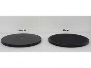 stabi-s-platter-kit-platter