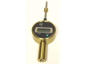 stabi-xl-vta-measuring-clock_copy1