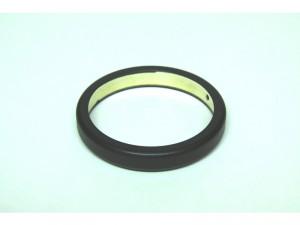 stogi-ref-313-313-vta-heavy-weight-ring